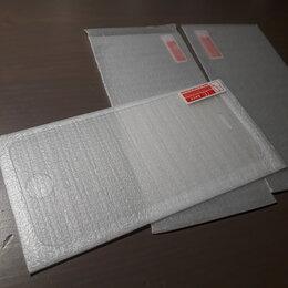 Защитные пленки и стекла - Защитные стекла iphone 5 s  с салфетками, 0