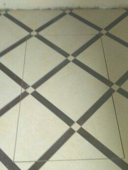 Ревизионные люки - Люки невидимки в подвал-погреб, 0