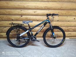 Велосипеды - Велосипед(ситибайк) , 0