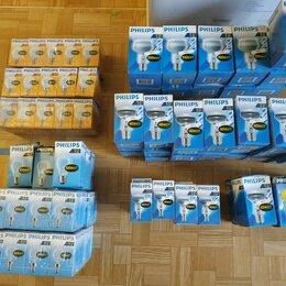 Лампочки - Лампы Philips, 0