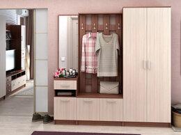 Шкафы, стенки, гарнитуры - Прихожая Машенька №16, 0