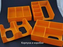 3D-принтеры - 3Д печать, 0