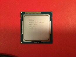 Процессоры (CPU) - Intel Core i7 3770K LGA 1155 z77 B75 Z68 P67, 0