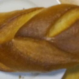 Лакомства  - черный хлеб или батоны   отходы, 0