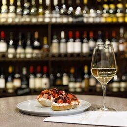 Ресторанный и гостиничный бизнес - Бармен 2\2, 0