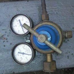Аксессуары и комплектующие - редуктор кислородный со шлангами, 0