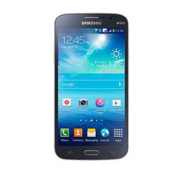 Мобильные телефоны - Samsung Galaxy Mega 5.8 GT-I9152, 0