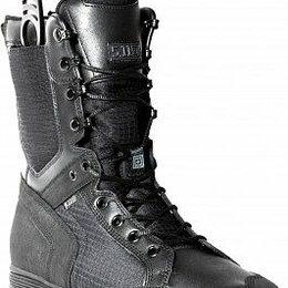 """Защита и экипировка - Ботинки RECON URBAN 8"""" (R), 0"""