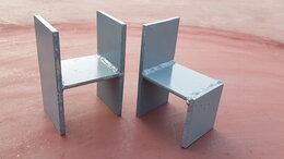 Металлопрокат - Элемент соединительный МС-6 для ЖБИ колец,…, 0