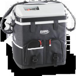 Сумки-холодильники - Автохолодильник Ezetil ESC 21 (12V), 0