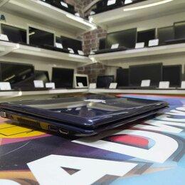Ноутбуки - Asus Atom 330 2Гб 250Гб HD Graphics На Гарантии! , 0