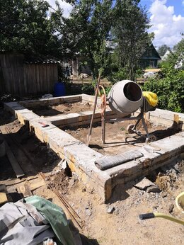 Архитектура, строительство и ремонт - Строительство и ремонт!, 0