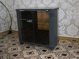Тумбы - Тумба под телевизор и аппаратуру твк-2, 0