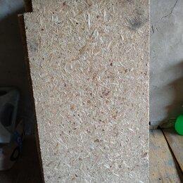 Древесно-плитные материалы - дсп 20 мм, 0