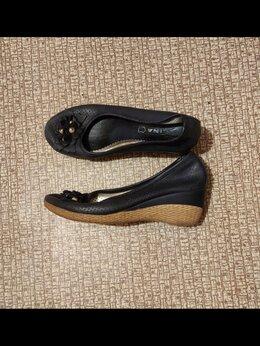 Туфли - Туфли 39 размер, 0