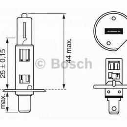 Лампочки - m3117 Лампа  , 0