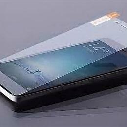 Защитные пленки и стекла - Защитное стекло для Xiaomi без рамки, 0