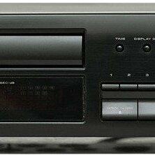 CD-проигрыватели - СД-проигрыватель, 0