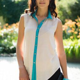 Рубашки и блузы - Блузка для беременных, 0