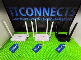 3G,4G, LTE и ADSL модемы - WiFi роутер под 4G модем и Интернет 10-Ru, 0