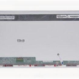 """Мониторы - Матрица 14"""" LED HD 40pin глянцевая N140B6-L02, 0"""