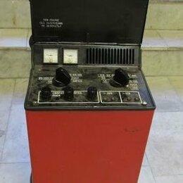 Сварочные аппараты - Многоцелевой источник питания сп31-135/220 узмип, 0
