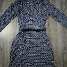 Платья - Платье Sinequanone p.44, 0