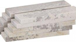 Мусаты, точилки, точильные камни - Брусок арканзас Hiramaru, 150х40х10 мм., 1000…, 0