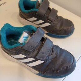 Кроссовки и кеды - Кроссовки adidas две пары, 0
