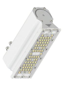 Уличное освещение - Уличный/дорожный светодиодный светильник, 0