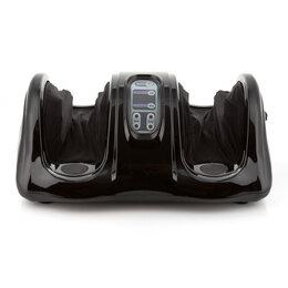 Гидромассажеры - Массажер для ног Foot Massager Pro, 0
