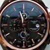 Часы Tissot 1853 (Швейцария) по цене 13700₽ - Наручные часы, фото 2