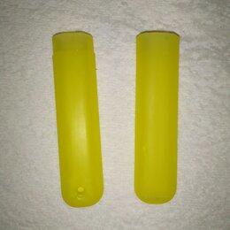 Зубные щетки - 🔥Футляр для зубных щёток походный, туристический, 0