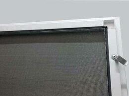 Сетки и решетки - Крыло москитная сетка , 0