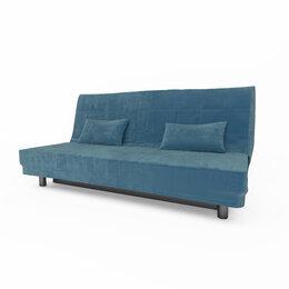 Чехлы для мебели - чехол на диван-кровать Бединге, Эксарби (ИКЕА), 0