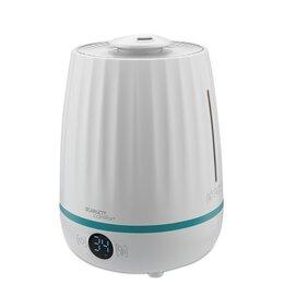 Очистители и увлажнители воздуха - Увлажнитель воздуха Scarlett SC-AH986E11 белый, 0