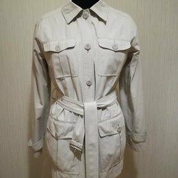 Куртки - Куртка женская. Savage, 0