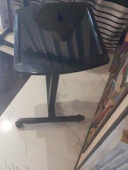 Столы и столики - Компьютерный столик, 0