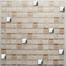 Мозаика - Мозайка JASMIN 295*295*8мм  1/11, 0