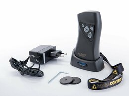 GPS-трекеры - A.T. Кортос — многофункциональный персональный…, 0