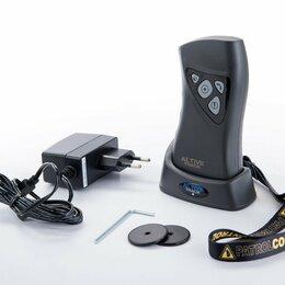 GPS-трекеры - A.T. Кортос — многофункциональный персональный GPRS трекер , 0