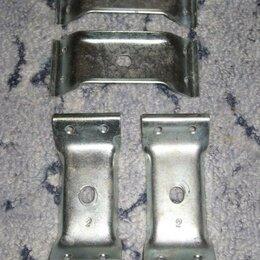 Столы и столики - Крепления, 0