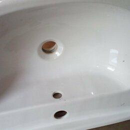 Раковины, пьедесталы - раковина для ванной новая JIKA, 0