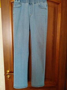 Джинсы - Джинсы blistar -jeans.Турция.На резинке., 0
