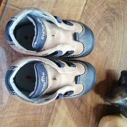 Обувь для малышей - Обувь , 0