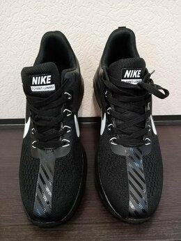 Кроссовки и кеды - Кроссовки Nike, 0