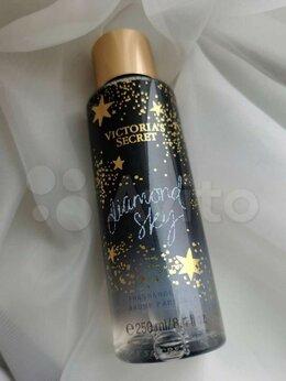 Парфюмерия - Спрей Victoria's Secret Diamond Sky, 0