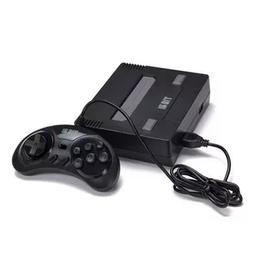 Игровые приставки - Игровая приставка Sega , 0