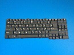 Клавиатуры - Клавиатура для ноутбука Lenovo B560, G550, V560, 0