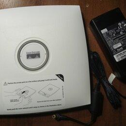Оборудование Wi-Fi и Bluetooth -  Cisco AIR-AP1131G-E-K9 Wi-Fi точка доступа, 0